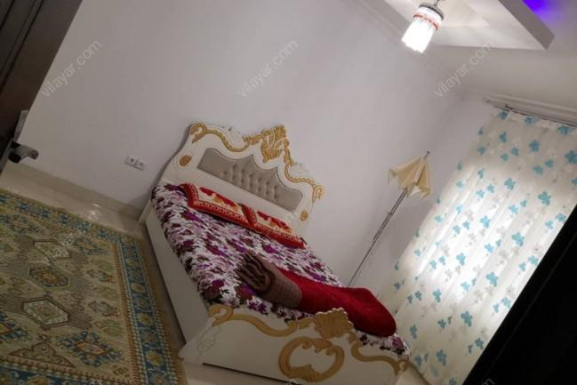 اجاره ویلا دوخواب دربستی در هچیرود