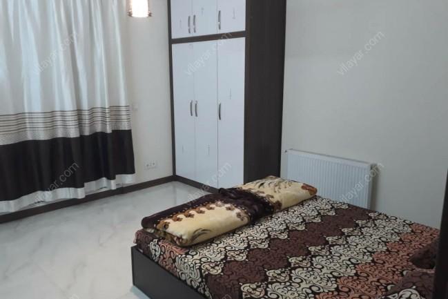 اجاره روزانه سوئیت آپارتمان گردشگری در اصفهان