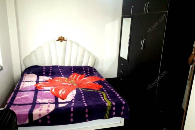ویلا لوکس سه خواب در تالش