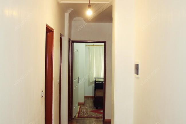 ویلا آپارتمان رویال رامسر واحد 1