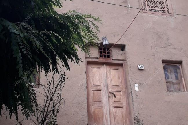 اجاره سوئیت در منطقه توریستی ماسوله