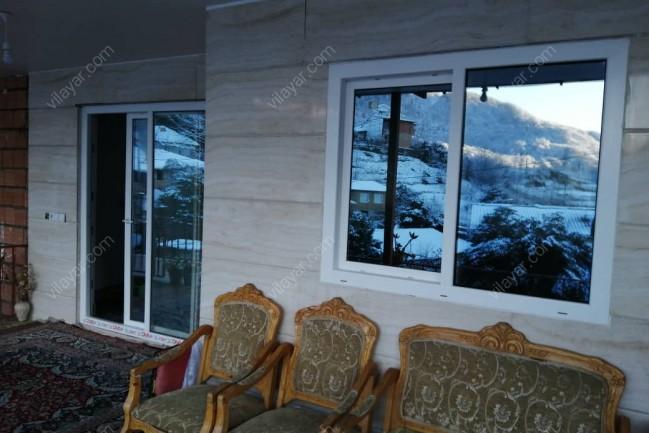 اجاره سوییت با ویو زیبا در سواد کوه