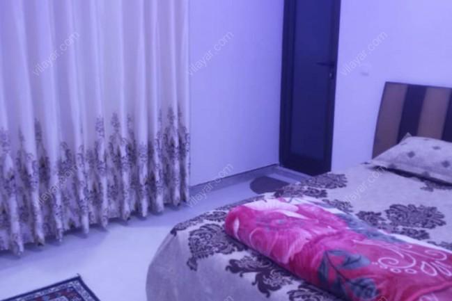 اجاره ویلا سه خواب مستر با استخر سرپوشیده