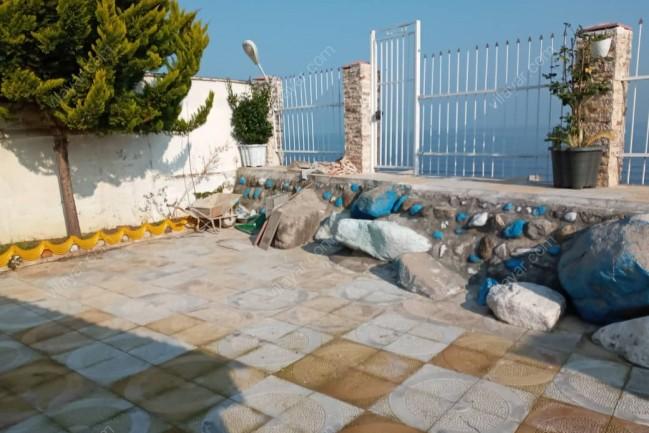 اجاره چهار خواب ساحلی در رامسر