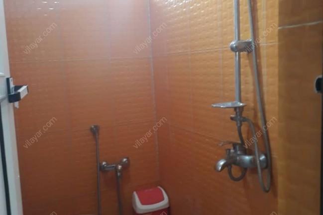 ویلا در رامسر با استخر .جکوزی. بیلیارد و فوتبالدستی