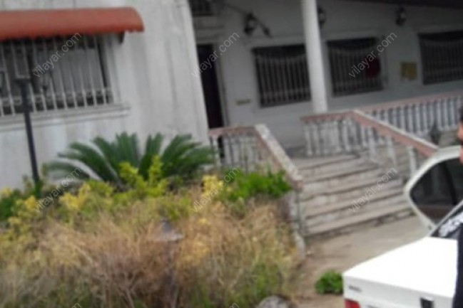 اجاره ویلا چهارخواب ساحلی در رامسر