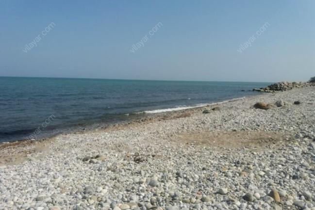 اجاره ویلا با ساحل اختصاصی در رامسر