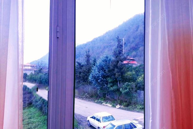 اجاره ویلا دوخواب کوهپایه ای در شمال