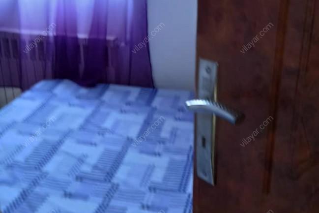 اجاره چهار خواب با استخر سرپوشیده ، بیلیارد در رامسر