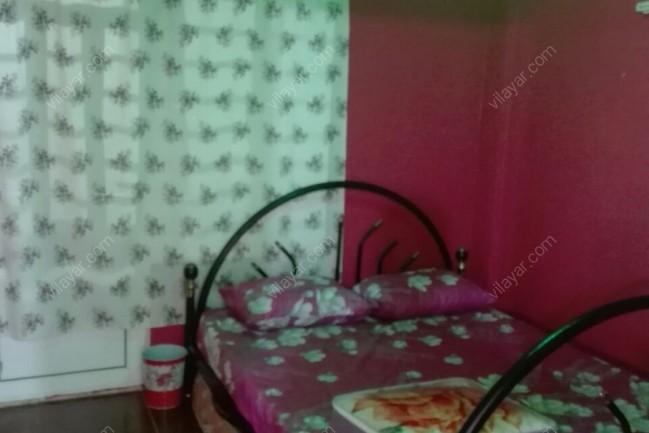اجاره ویلا دو خواب قیمت مناسب استخردار دوبلکس