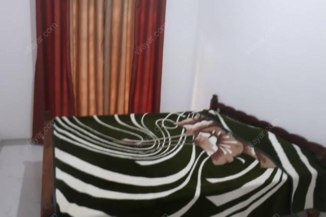 اجاره ویلا در منطقه توریستی لفور