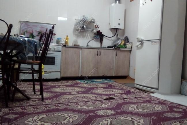 اجاره سوییت  در سمیرم اصفهان