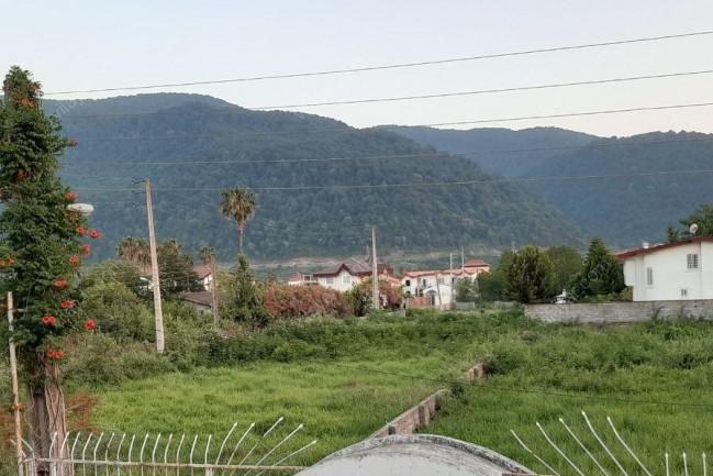 اجاره ویلا دوبلکس ویوی کوه و جنگل نزدیک دریا