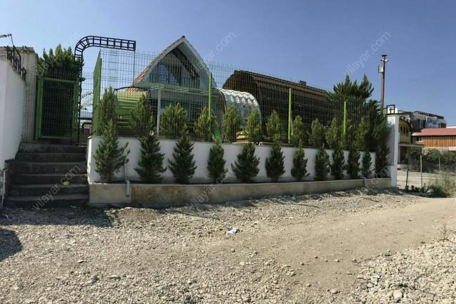 اجاره ویلا استخردار در نوشهر ساحلی