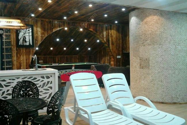 اجاره ویلای استخردار نوشهر ساحلی