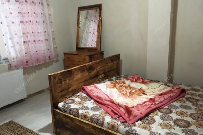 اجاره ويلا سه خوابه استخر دار در نمک آبرود