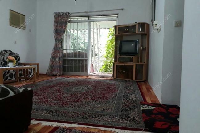 اجاره یک خوابه روستایی در مازندران