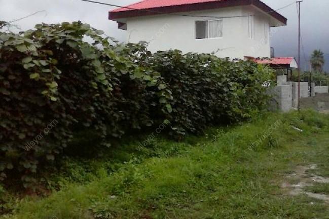 اجاره ویلا در عباس کلا چالوس