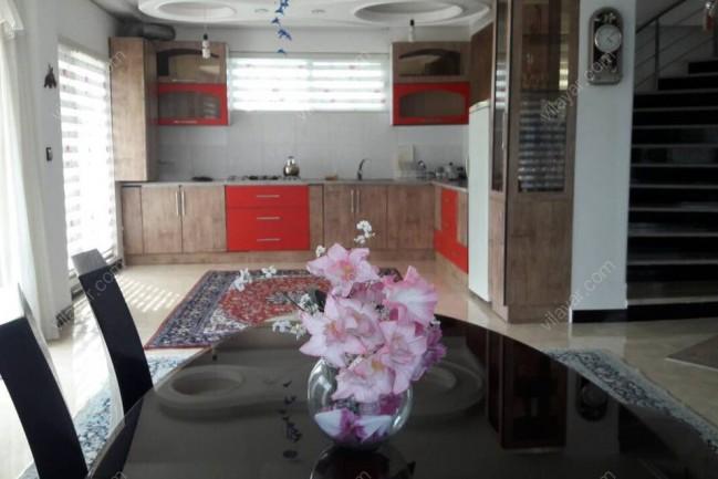 اجاره ویلا دو خواب استخردار در رامسر