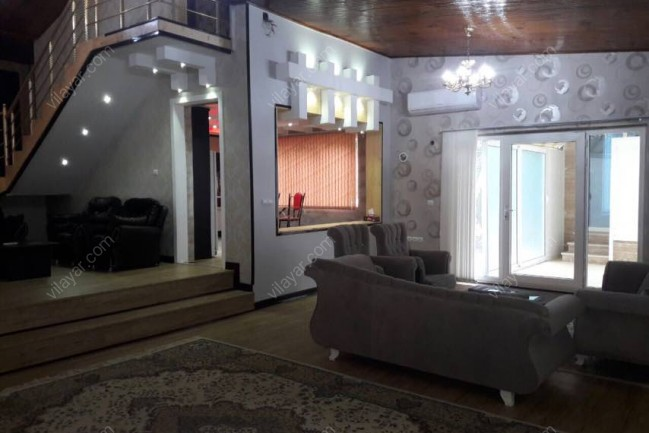 اجاره ویلا در رامسر استخردار