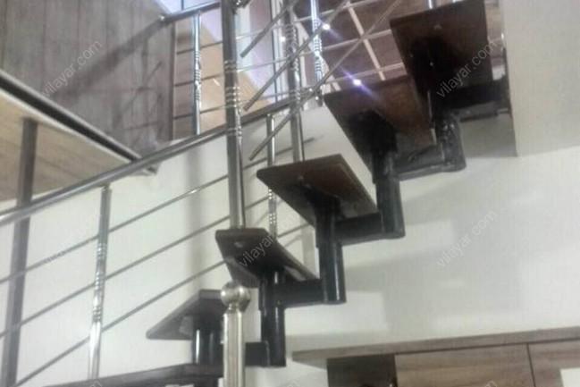 اجاره ویلا در رامسر با استخر