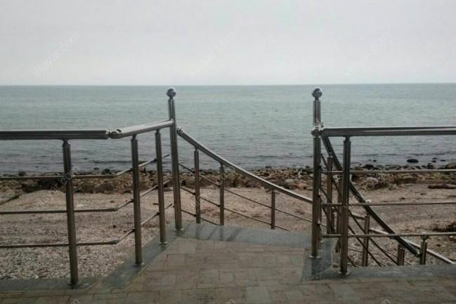 رزرو ویلا ساحلی رامسر