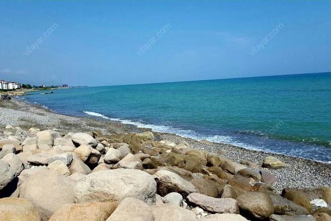 رزرو ویلا رامسر ساحلی