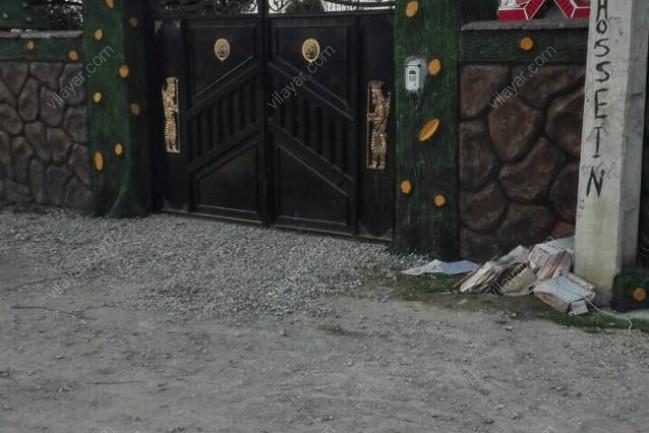 اجاره ویلا استخردار در شمال ایران
