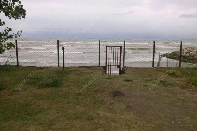 اجاره ویلا استخردار ساحلی دوبلکس در شمال