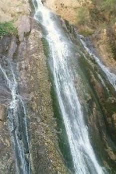 چگونگی اجاره ویلا در طبیعت ناب آبشار لار