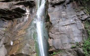 بازدید از آبشار جواهرده رامسر را فراموش نکنید!
