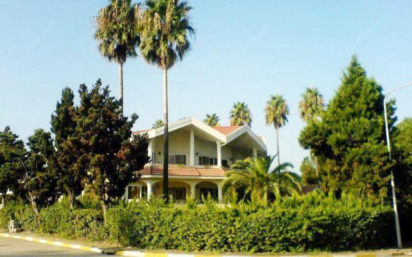 چرا اجاره ویلا خزرشهر برای آرامش اعصاب عالی است؟
