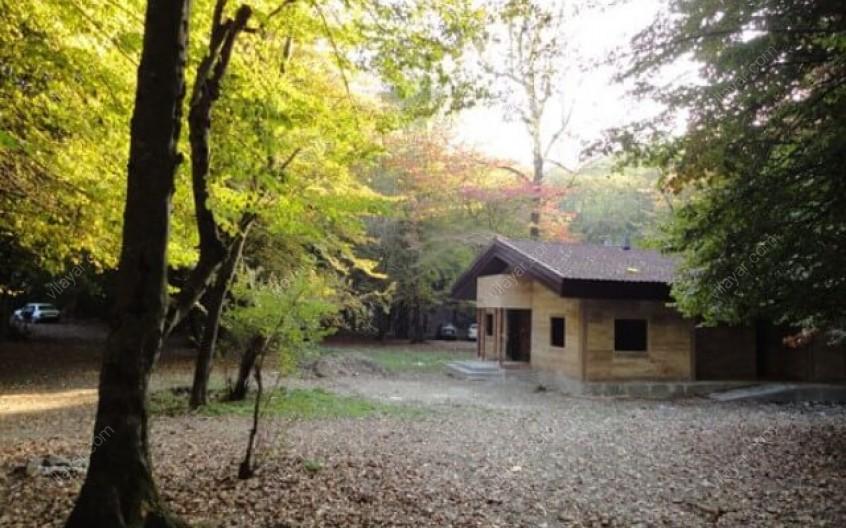 خاطرات سفر به پارک جنگلی بزچفت بابلکنار نزدیک به دریاکنار