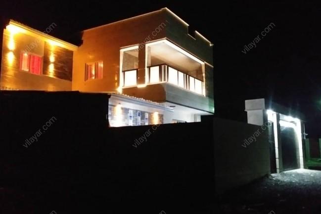 اجاره ویلا استخردار در علمده سرخرود