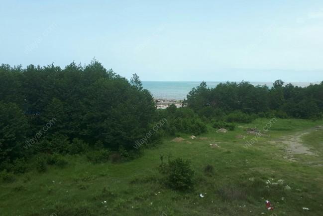 اجاره ویلای ساحلی در چالوس
