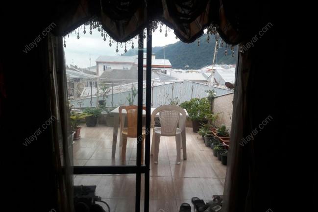 اجاره آپارتمان در لاهیجان