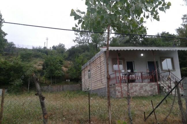 اجاره ویلای مبله در مجاورت پارک سورتمه ریلی تالش