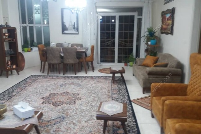 اجاره آپارتمان، سوئیت و گردشگری روزانه اصفهان