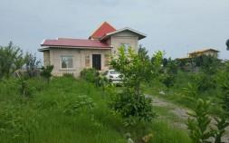 اجاره ویلا ساحلی در تالش در استان گیلان