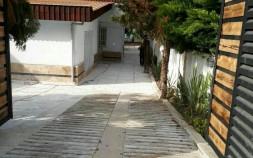 ویلای ۴خوابه ساحلی استخردار نوشهر