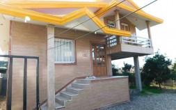 رزرو ویلا ساحلی و استخردار در رامسر