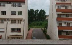 اجاره آپارتمان خانه دریا