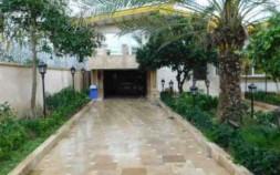 رزرو ویلا استخر دار نخلینه در رامسر