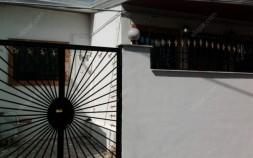 رزرو ویلا ساحلی ارزان قیمت در شمال