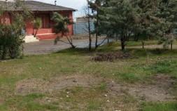 اجاره ویلای ساحلی ارزان در چالوس