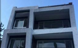 اجاره ویلای پنج خوابه استخردار حرفه ای در چالوس