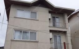 اجاره آپارتمان ساحلی در رامسر