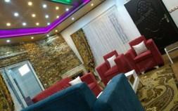 اجاره ویلا استخردار در گلشهر سرخرود