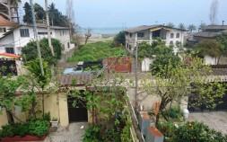 اجاره ویلای ساحلی در ساحل طلایی رامسر