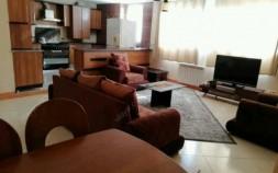 اجاره آپارتمان فول امکانات شیراز